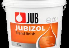 409_jubizol_trend_finish_t_25kg_etpl331