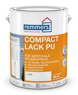 Compact-Lack PU