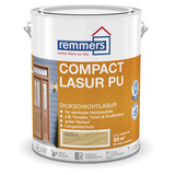 CompactLasurPU_160_x_160[1]