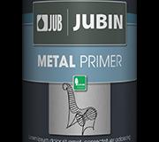 jub-jubin-vodeni-temp-metal-primer