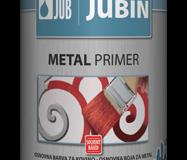 jub_jubin_alkidni_metal_primer