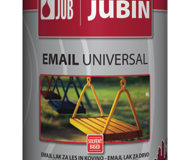 jub_jubin_alkidni_reg1_-_email_universal