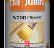 jub_jubin_alkidni_reg1_-_wood_primer