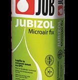 jubizol_microair_fix_0