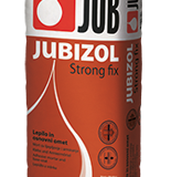 jubizol_strong_fix_0
