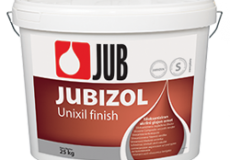 jubizol_unixil_finish_s
