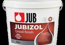 jubizol_unixil_finish_winter_s_250_x_250_px