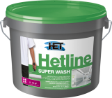 Hetline SUPER WASH