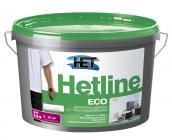 Hetline ECO