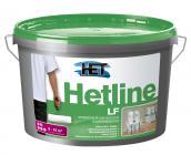 Hetline LF
