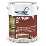 Gartenholz-Öl