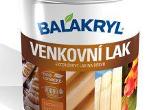 balakryl_venkovni_lak[1]
